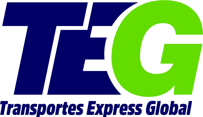 Transportes Express Global